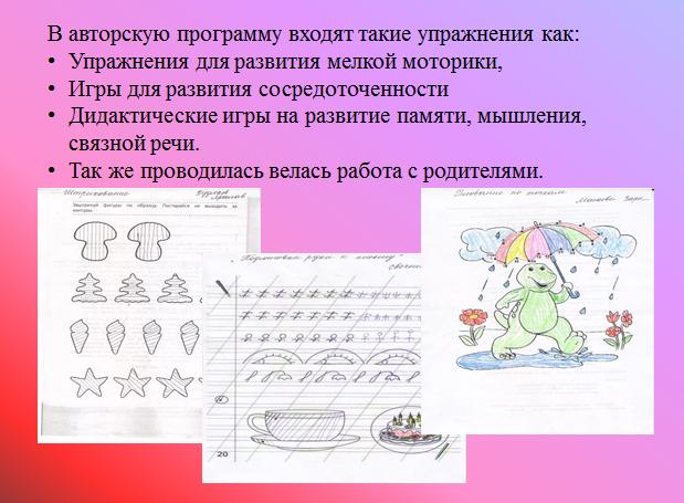 авторская программа_диплом