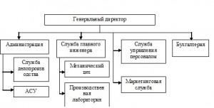 отчет по экономике на примере предприятия ТОО Альянс Техно групп  2 Анализ структуры капитала предприятия